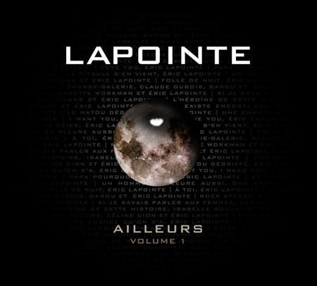 Isabelle Boulay - Ailleurs Volume 1 - Zortam Music