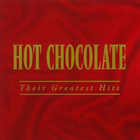 Hot Chocolate - Unknown Album (05/03/2005 19:59:33) - Zortam Music