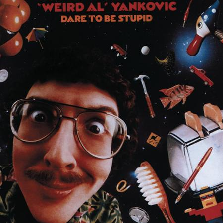 Weird Al Yankovic - Grandmix The Disco Edition [disc 2] - Zortam Music