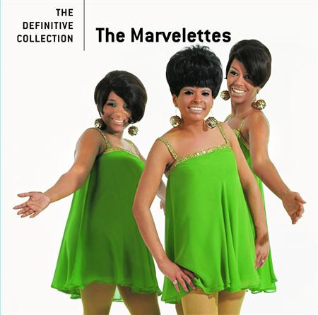 The Marvelettes - Danger Heartbreak Dead Ahead Lyrics - Zortam Music