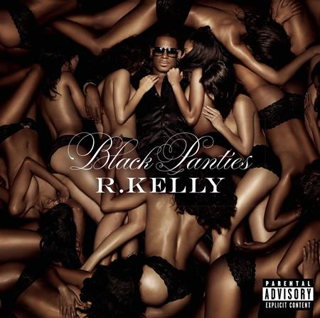 R. Kelly - Music - Zortam Music
