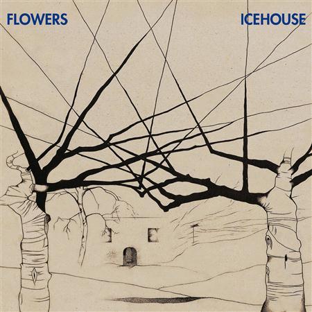 Flowers - ICEHOUSE - Lyrics2You