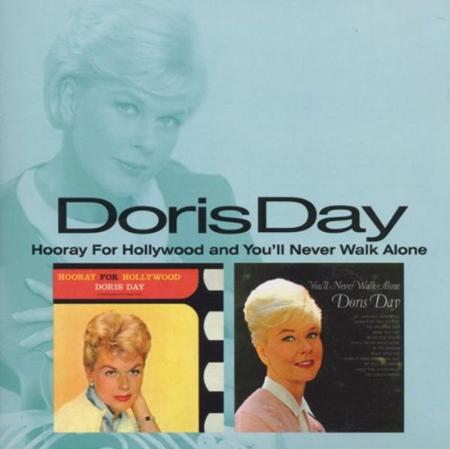 Doris Day - Hooray For Hollywood  You