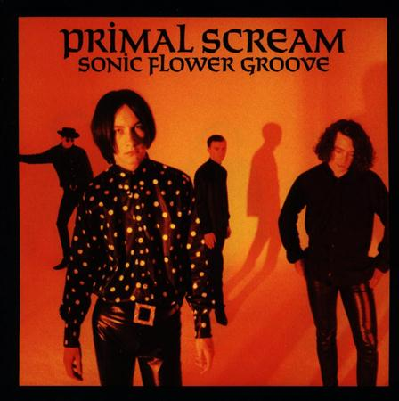 Primal Scream - 100 Hits - Electric Eighties ( - Zortam Music