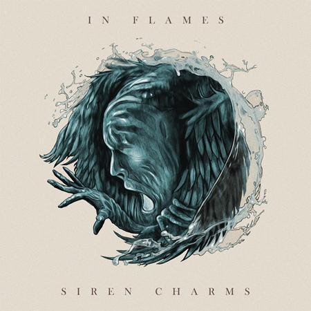 In Flames - Metal Duets Vol. 2 - Zortam Music