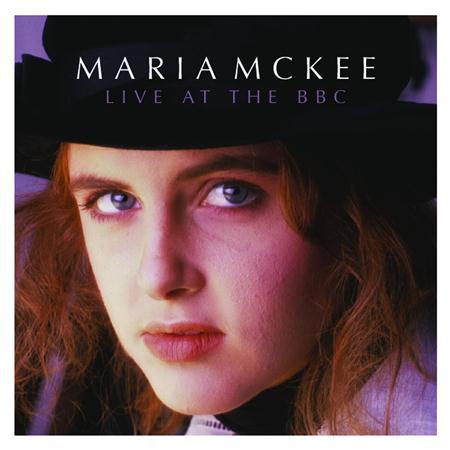 Maria Mckee - QLX-681-04 - Zortam Music