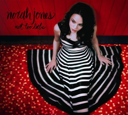 Norah Jones - 88.5 Wxpn New Music Sampler - Zortam Music