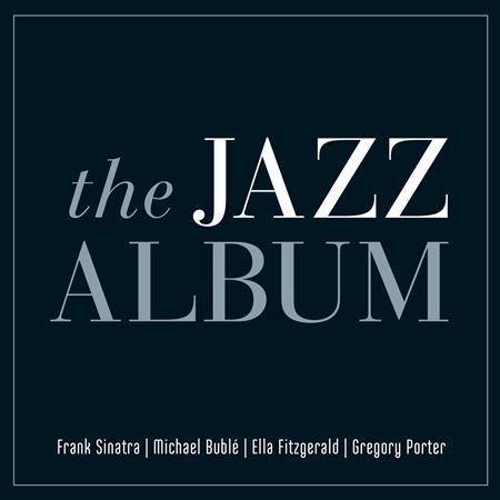 Rumer - The Jazz Album [Disc 2] - Zortam Music