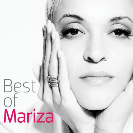 Mariza - Best of - Zortam Music