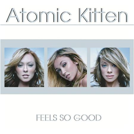 Atomic Kitten - Now M - Zortam Music