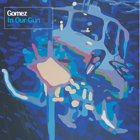 Gomez - In Our Gun - Lyrics2You