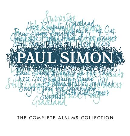 Simon &Amp; Garfunkel - My Heart Will Go On [UK] Disc 1 - Zortam Music