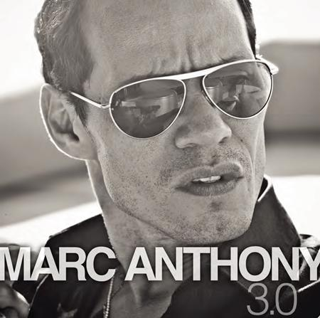 Marc Anthony - The Dandy Music Collection - Zortam Music