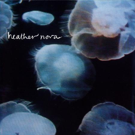 Heather Nova - Glow Stars - Lyrics2You