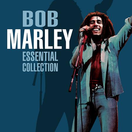 Bob Marley - 47 Bob Marley Hits The Ultimate Collection - Zortam Music