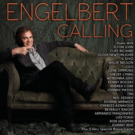 Engelbert Humperdinck - Real Love (with Shelby Lynne) Lyrics - Zortam Music