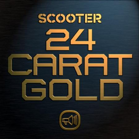 Scooter - I like the 90