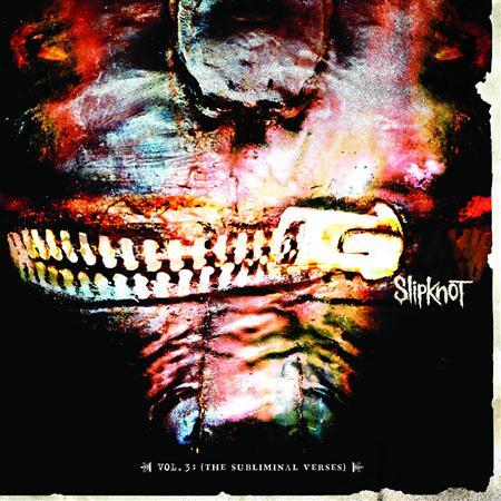 Slipknot - SLIKNOT - Zortam Music