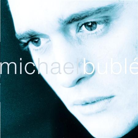 Michael Buble - 7.29MB - Zortam Music