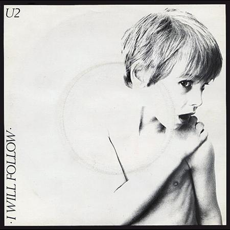 U2 - Gloria (Album Version) Lyrics - Zortam Music