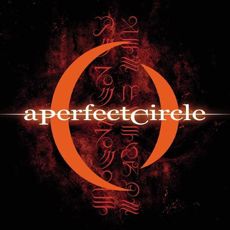 A Perfect Circle - 6.83MB - Zortam Music
