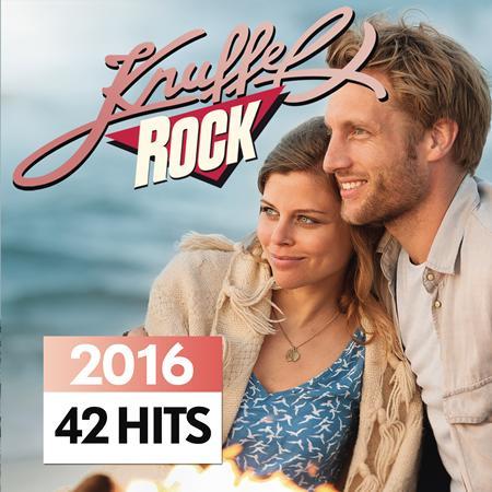 Seal - Knuffelrock 2016 - Zortam Music