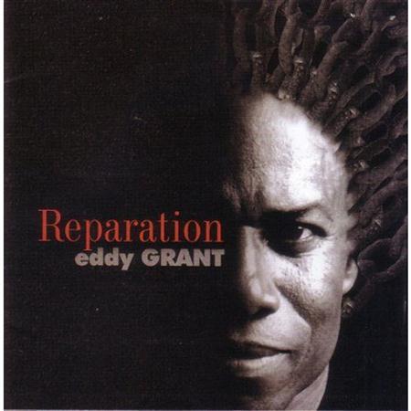 Eddy Grant - Reparation - Zortam Music