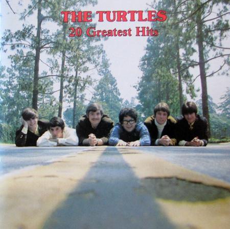 Turtles - Top 100 Hits Of 1965 - Zortam Music