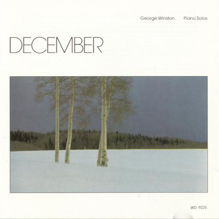 Enya - December - Zortam Music