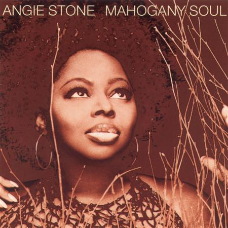 Musiq Soulchild - Stone;Moore:Mahogany Soul - Zortam Music