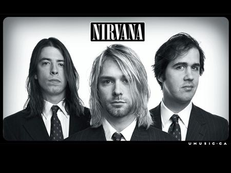 Nirvana - With the Lights Out (Compilation) - Zortam Music
