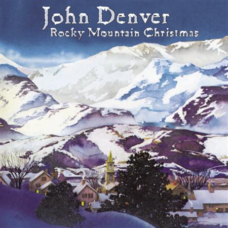 John Denver - The Time-Life Treasury of Christmas - Zortam Music
