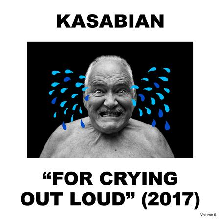Kasabian - For Crying Out Loud (Disc 2) - Zortam Music