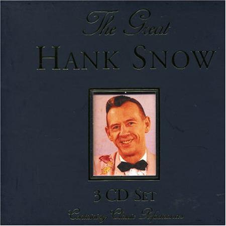 Hank Snow - Sings Sacred Songs - Zortam Music