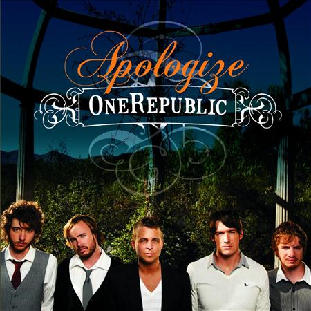 Timbaland feat. OneRepublic - Apologize (UHR011) Onesided Bootleg-Promo - Zortam Music