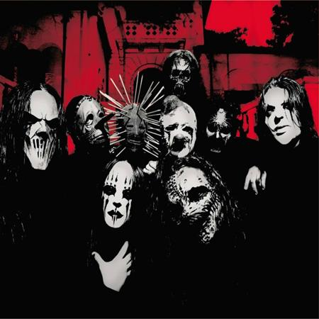 Slipknot - Vol. 3 : - Zortam Music