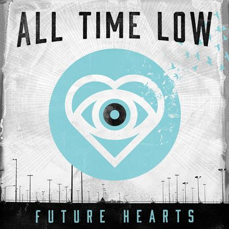 All Time Low - Something - Zortam Music