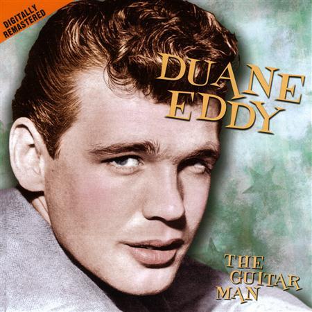 Duane Eddy - 100 Big Hits of the 60s - Zortam Music
