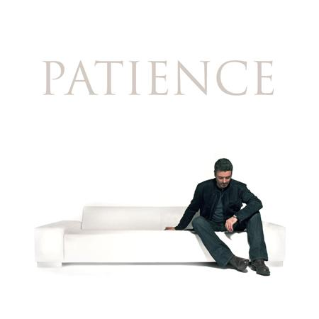 George Michael - Patience - Lyrics2You