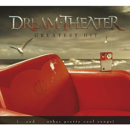 Dream Theater - Greatest Hit (and 21 other pre - Zortam Music