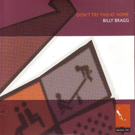 Billy Bragg - Don