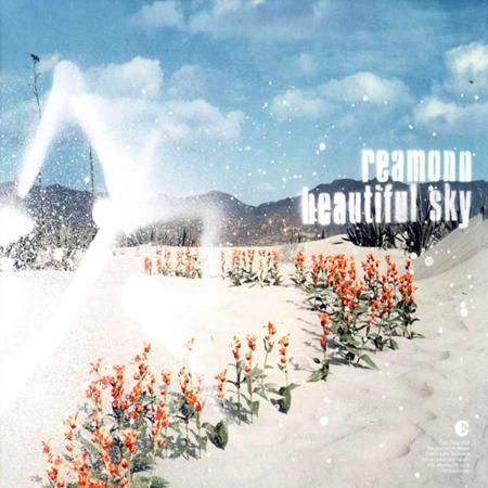 Reamonn - Beautiful Sky Winter Edition [disc 2] - Zortam Music