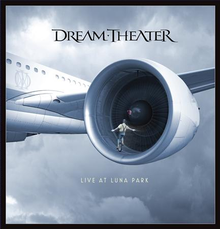 Dream Theater - Dream Theater Live At Luna Park [disc 3] - Zortam Music