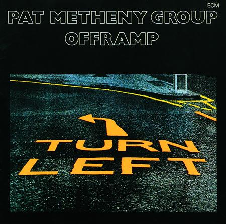 Pat Metheny Group - Wild - Zortam Music