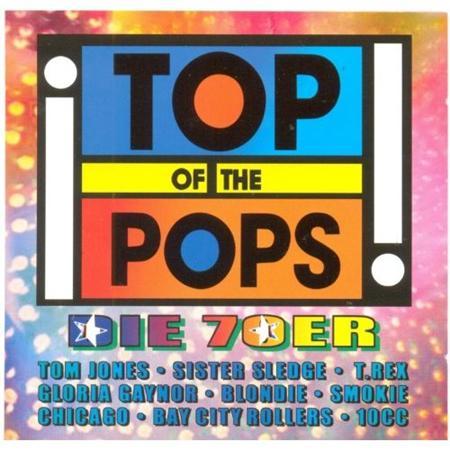 Gloria Gaynor - The Ultimate 70s Compilation - Zortam Music