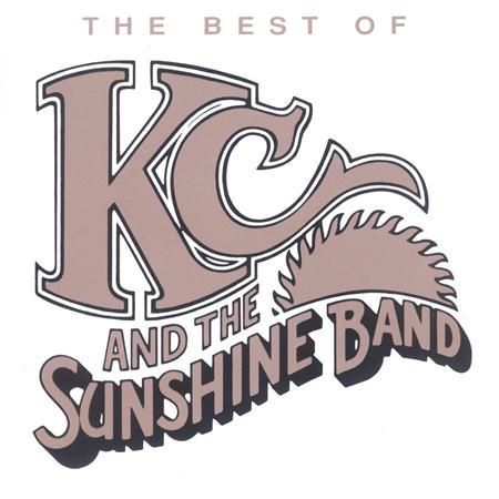 KC & The Sunshine Band - Best Hits of the Millennium - Zortam Music