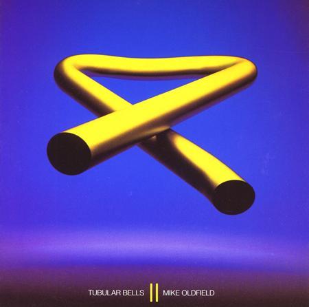 Mike Oldfield - Friends I - Zortam Music