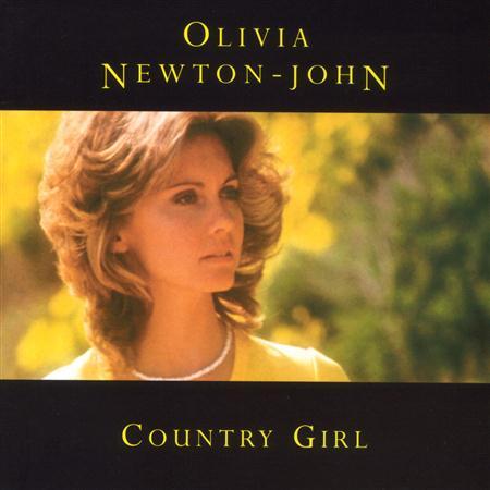 Olivia Newton - Country Girl - Zortam Music