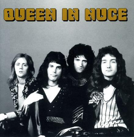 Queen - Royal Rarities [disc 1] - Zortam Music