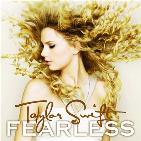 Taylor Swift - Fearless (Platinum Edition, CD & DVD) - Zortam Music